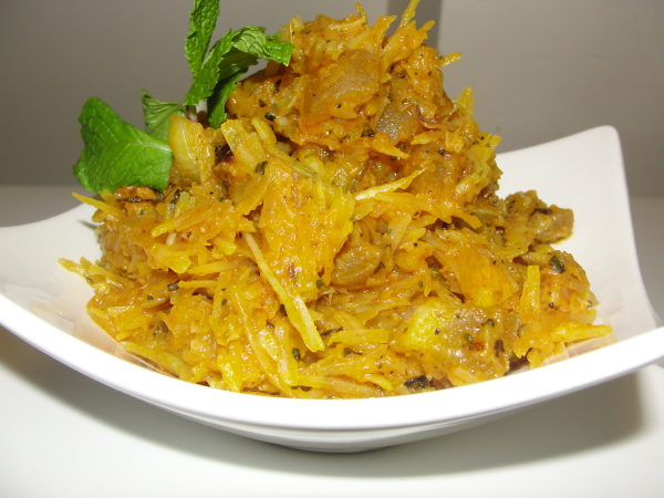 abacha - cassava - dried - igbo - ibo - food - nigerian - recipe - traditional