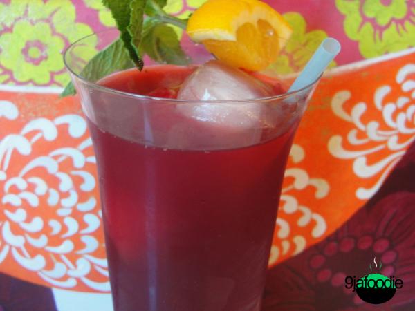 fanta - chapman - nigerian - drink - recipe