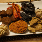 Nigerian Suya Spice Mix recipe (Yaji)