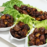 Gizzard and Dodo (Gizdo) – The Healthy Version