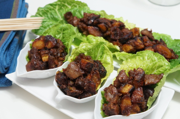 giz - dodo - gizdo - gizzard - plantain - sauce - nigerian - food - recipe