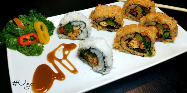 nigeria-sushi