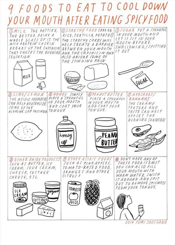 9-ways-cool-down-your-burning