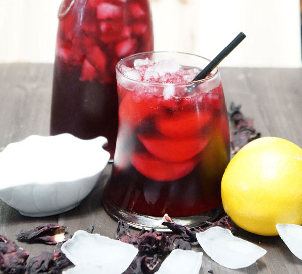 Iced-Zobo-Lemonade_edit_website_1