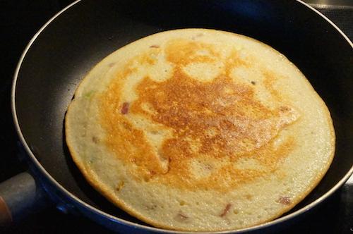 how - to - make - pankara - recipe