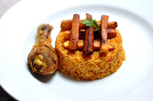 jollof-rice-lohi