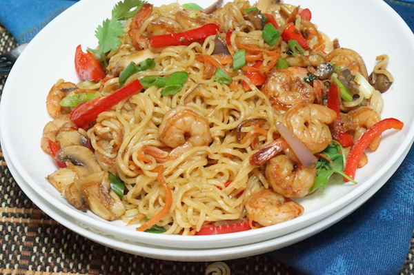 Indomie - Stirfry - 9jafoodie - Recipe - Nigeria  copy