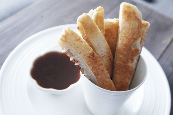 puffpuff-sticks-9jafoodie-healthy-nigerian-recipe_s