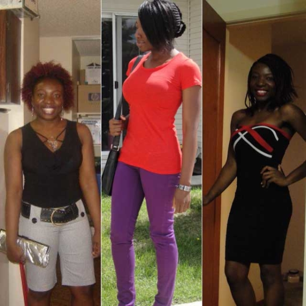 9jafoodie - weight - loss - how - nigerian - food - belly - fat -healthy - food