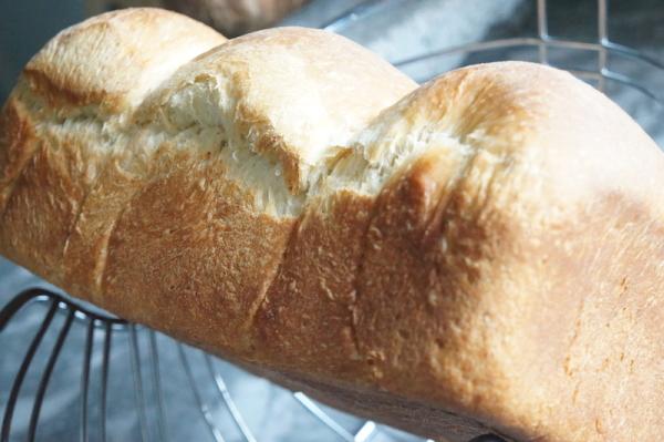 agege bread- or so the recipe said