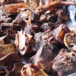 How to Choose and Prep Meat for Nigerian cooking
