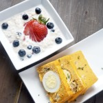 Breakfast for Health & Weight Loss Success