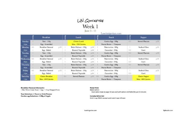 PDF - LINQF - Week 1
