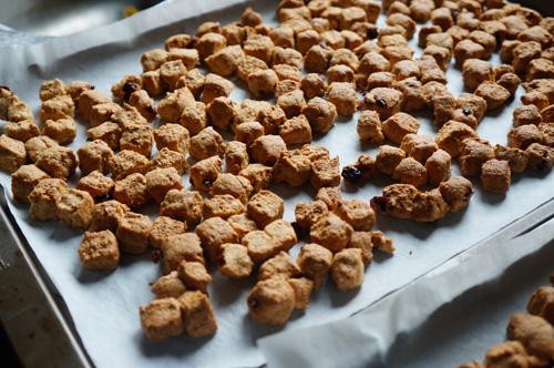snacks recipes for kids
