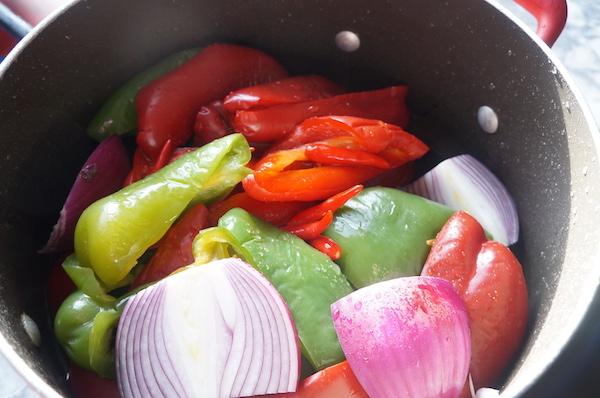 ata - lilo - no - parboil - boil - recipe - easy
